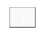 04-br-new-white