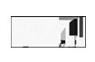 05-sz-new-white
