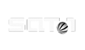 08-sat1-new-white