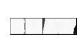 10-dmax-new-white
